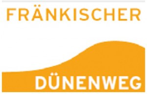 fraenkischer_duenenweg_logo